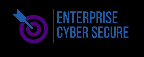 Enterprise Cyber Secure