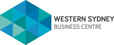 wsbc-horizontal-logo
