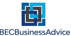 Bec Business Advice Logo 4oct19