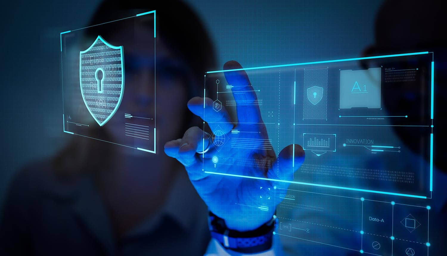 Cyber Security Tips Post COVID 19- How to safely manage 'The New Normality'